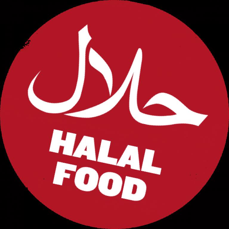 KFC | KFC Halal