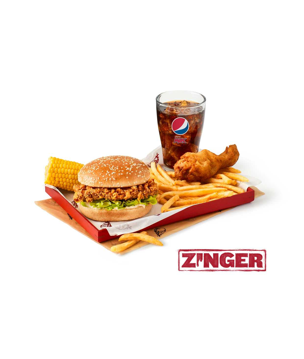 zingerburger-1pc-bxml-d04-620w@2x.jpeg