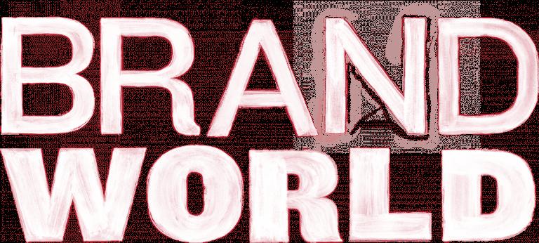 Brand World