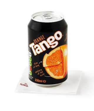 Tango Can