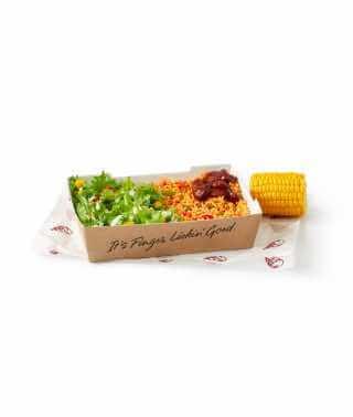 Veggie Ricebox