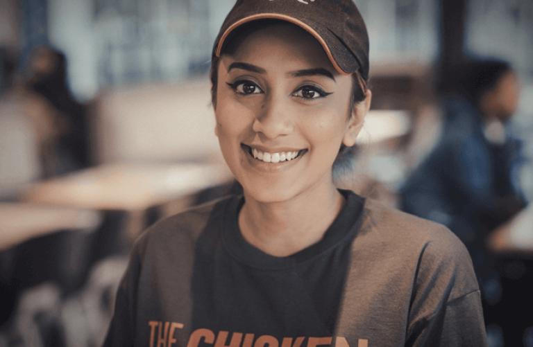 KFC | Careers at KFC